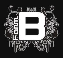 Form B Music 11 April 2011 by David Avatara