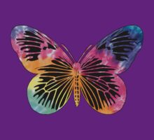 Butterfly Design by thenickmeister