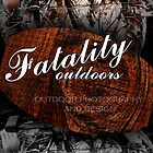 Fatality Outdoors by bundtm