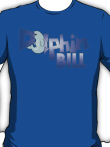 Dolphin Daddy T-Shirt