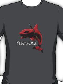 Killerpool T-Shirt