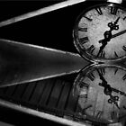 time x 2 by BabyM2