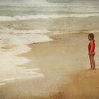 Happiness  by Tam  Locke