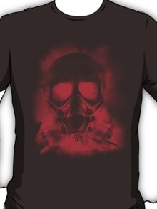 Blood And Bone T-Shirt