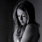 Dark  Angel 37 by Alenka Co