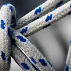 Knots2 by Luke Stephensen