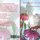 Sparkles of light by Laura Redmond