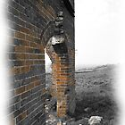 Ditcheat Folly Selective by iangmclean