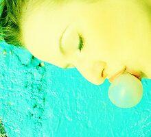 Bubbleessss$ by KatrinKirieshka