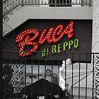 Buca di Beppo KC  by ebred