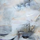 &#x27;abstract still life&#x27; by Rachael Comisari