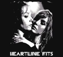 Heartline Fits - ..et mourir de plaisir by bugeyes
