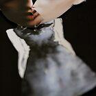 """Photo Montage #15""""Broken Dreams"""" Series. by delta58"""