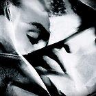 """Photo Montage #19""""Broken Dreams"""" Series. by delta58"""