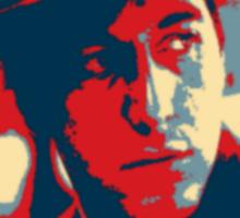 Corleone Family Sticker