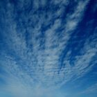Skyscape 5 by TREVOR34