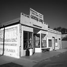 Renovator's Delight- Yacka General Store by Ben Loveday