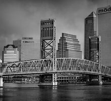 Cityscapes & Skylines Series by jjtaylor