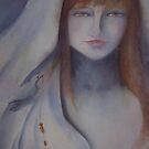 Serene by Ellen Keagy