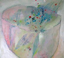 terrarium by Brooke Wandall