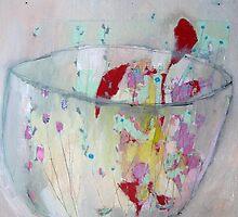 bell by Brooke Wandall