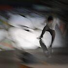 Skaterboy by Scott73