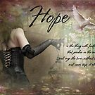 Hope is by dovey1968
