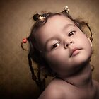 Oooh la la by Bill Gekas
