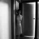 film noir by Bronwen Hyde