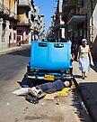 Havana Auto Repair by Yukondick