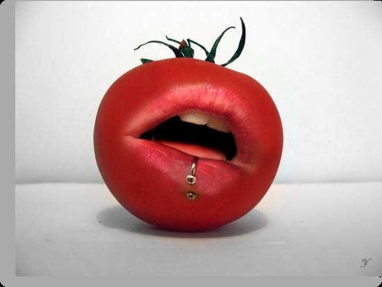 Taste by Yiannis  Telemachou