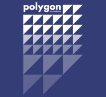 Polygon (w) by sub88