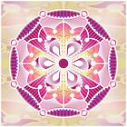 Mandala 4 by Viscious-Speed