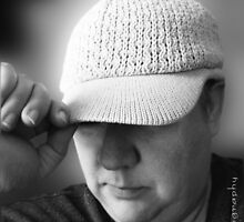 Like My Hat? by Leyla Hur