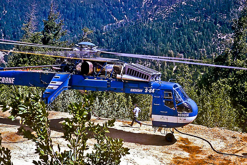 heli logging with 7116926 Helicopter Logging 2 on 7116926 Helicopter Logging 2 furthermore 61 together with Photo Gallery as well Le Ch 47 Une Conception Hors Du  mun Par Philippe Cauchi additionally Climbing2.