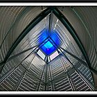I looked up... by rmc314