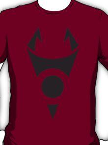 Irken Logo T-Shirt