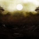 Valley of The Sphinx by Talonabraxas