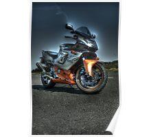 Thundercats Ho! Poster