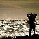 Seas by Stephen Maxwell