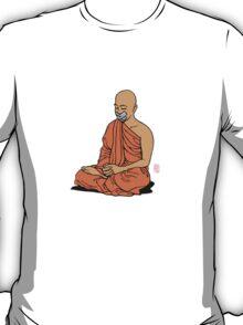 Silenced T-Shirt