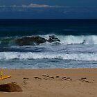 The Coast by Sarah Howarth [ Photography ]