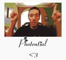 Photential Ladies by Photential