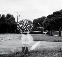 Wind Dance by Casey Pinkerton