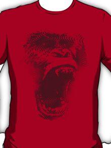 primal array T-Shirt