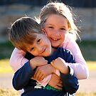 hugs by natalie angus