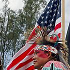 A Tribute to the American Indian Nation by heatherfriedman