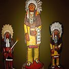 ⊱✿ ✿⊰⊹ Indian Wooden Statues ⊱✿ ✿⊰⊹  by ╰⊰✿ℒᵒᶹᵉ Bonita✿⊱╮ Lalonde✿⊱╮