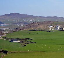 Malin Head_3 by Krystal Cunningham