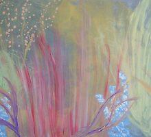 Entry by Helene Henderson